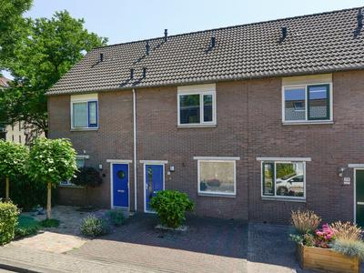 Himalaya 81 in Utrecht 3524 XC