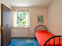 Slaapkamer 4 van ca. 9 m2;