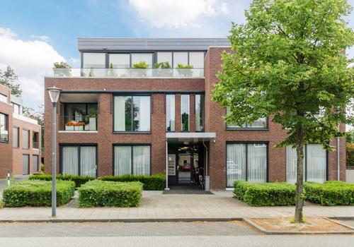 Hendrik Veenemanstraat 22 in Son En Breugel 5691 BD