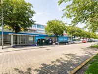 Admiraal De Ruyterlaan 103 in Hilversum 1215 LX