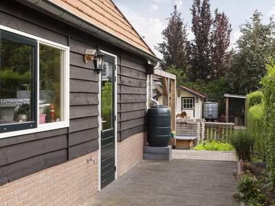 Zutphensestraat 179 in Apeldoorn 7325 XH