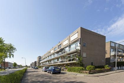 Hoorneslaan 96 in Katwijk 2221 CT