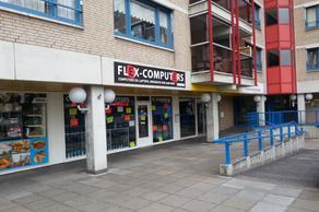 Croydonplein 384 in Arnhem 6831 LM