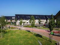 Herlaerstraat 34 in Bleiswijk 2665 HN