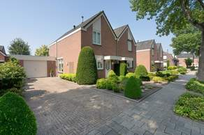 Vrakkerstraat 69 in Weert 6002 AV