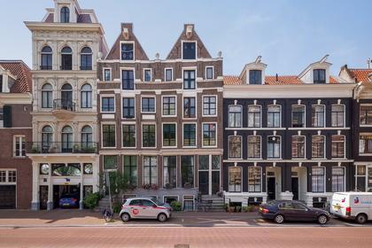 Droogbak 6 D in Amsterdam 1013 GE