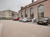Kruisvaardersstraat 32 06 in Tilburg 5021 BE
