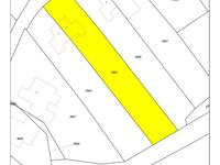 Oliemolenstraat 6 in Klimmen 6343 PW