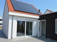 Roosenhof 18 in Egchel 5987 NP