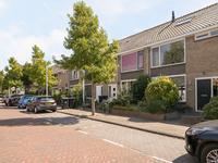 Symon Meeszstraat 16 in Noordwijk 2203 BM