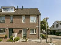 De Nessermolen 71 in Amstelveen 1188 HT