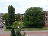 Molenweg 169 in Nijmegen 6543 VB