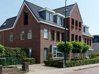 Markiezenhof 42 in Veenendaal 3905 HL