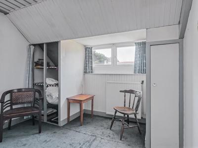 Ringbaan-West 137 in Tilburg 5037 PA