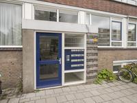Augustinusstraat 42 in Rotterdam 3076 NC