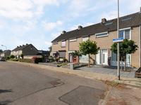 Cupidohof 14 in Maastricht 6215 SH
