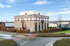 Het Goorke 61 in Oosterhout 4906 CZ