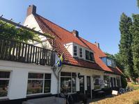 Scheepssingel 3 in Harderwijk 3841 KR