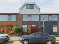 Johannes Poststraat 6 in Vlaardingen 3132 AJ