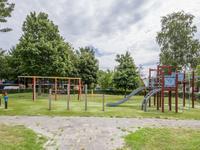 Plantage 107 in Lelystad 8212 VH