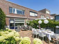 Naardenstraat 89 in Tilburg 5045 MJ
