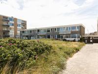 De Ruyterstraat 24 in Zandvoort 2041 HL
