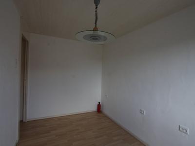 Bergstraat 40 in Hoensbroek 6431 BN