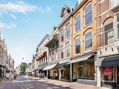 Zijlstraat 93 in Haarlem 2011 TM