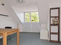 Narcissenstraat 5 in Helmond 5701 WS