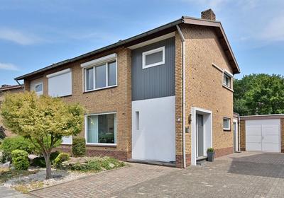 Martensweg 13 in Holtum 6123 AX