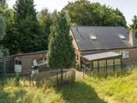 Griftdijk 108 in Nijmegen 6515 AG
