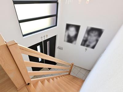 Frankenlaan 24 in Sittard 6135 HN