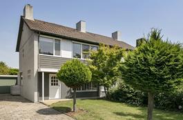 Pastoor Van Den Boomstraat 69 in Berlicum 5258 GC