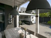 Meeuwberg 19 in Roosendaal 4708 NH