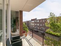 Kloosterkade 7 in Delft 2628 HV