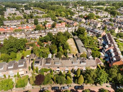 Deijlerweg 103 in Wassenaar 2241 AD