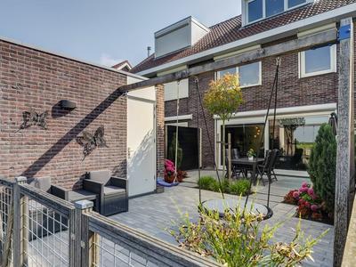 Prins Hendrikstraat 45 in Hardinxveld-Giessendam 3373 AM