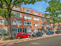 Insulindestraat 65 Bii in Rotterdam 3038 JE