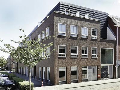 Pelssingel 12 in 'S-Hertogenbosch 5212 PA