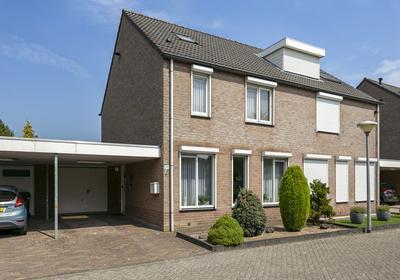Roerstraat 99 in Eindhoven 5626 DS