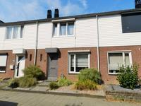 Sittarderweg 119 in Heerlen 6412 CD