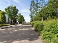 Vijfhuizenberg 44 - 46 in Roosendaal 4708 AL