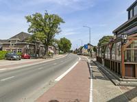 Burgem Moorenstraat 3 in Haps 5443 AC