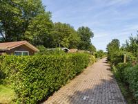 Rekerlanden 273 in Warmenhuizen 1749 DZ