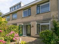 Tremoliet 10 in Zoetermeer 2719 VC