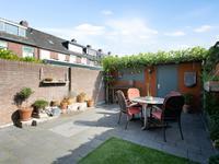 Leeuwerikstraat 112 in Breda 4815 CW