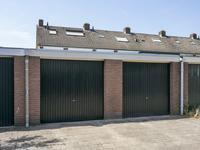 Senecastraat 5 in Apeldoorn 7323 GA
