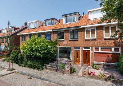 Hugo De Vriesstraat 42 in Leiden 2313 RJ