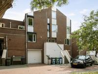 Paulusberg 11 in Bergen Op Zoom 4615 LA