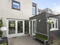 Rijkevoortstraat 7 in Tilburg 5035 BG